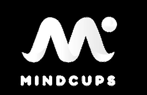 MindCups