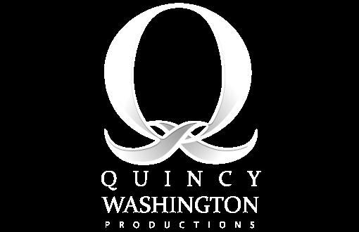 Quincy Washington Productions